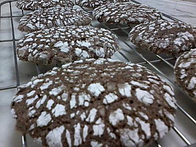 Biscuit-chocolat-macaron.jpg
