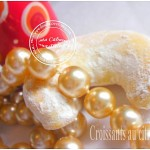 croissants-au-citron-036
