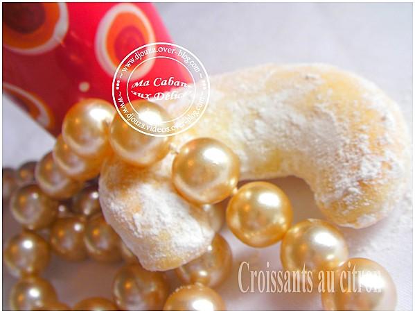 croissants au citron 036