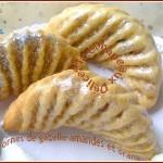 Cornes-de-gazelle-amandes-oranges-023