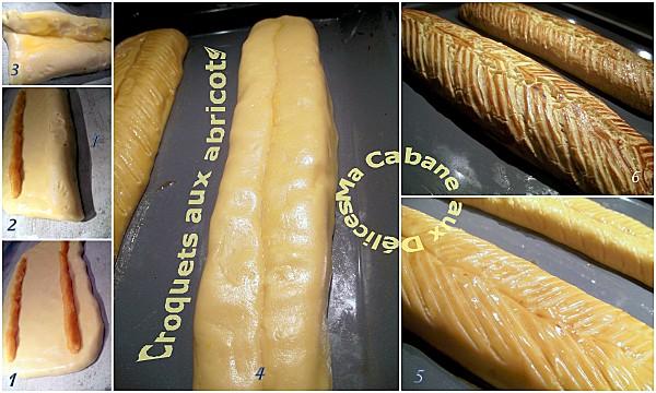 Croquets-au-abricots-montage.jpg