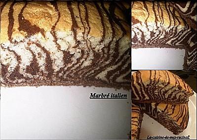 Marbre-italien-linda.jpg