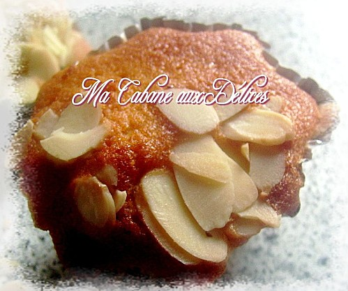 petits_cakes_003