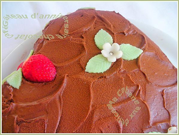 Gâteau crème chocolat café 061