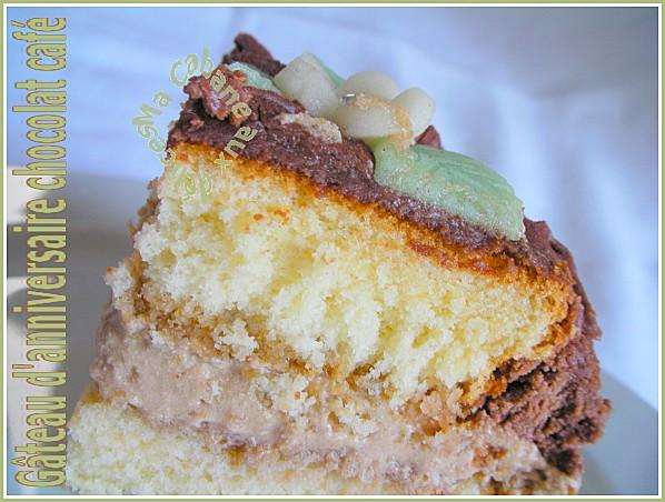 Gâteau crème chocolat café 068