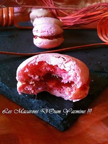 Macarons-oum-yasmine.JPG