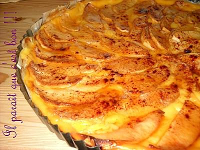 tarte-flan-aux-pommes.jpg