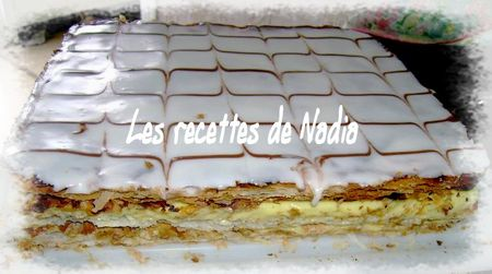 millefeuille_nadia_2