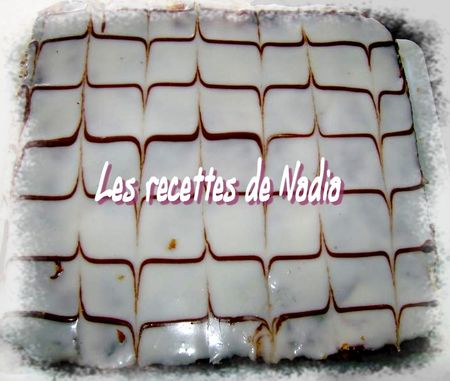 millefeuille_nadia_3