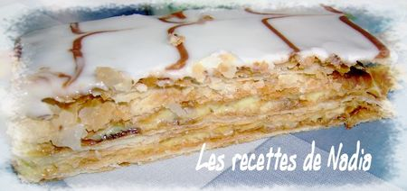 millefeuille_nadia_5