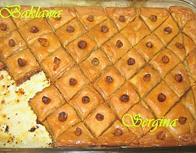 Baklawa-copie-1.jpg