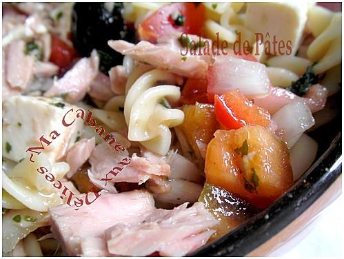 Salade-de-pâtes 003