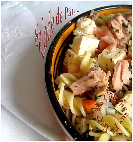 Salade-de-pâtes 005