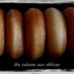 Beignets beignets