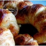 croissants-062