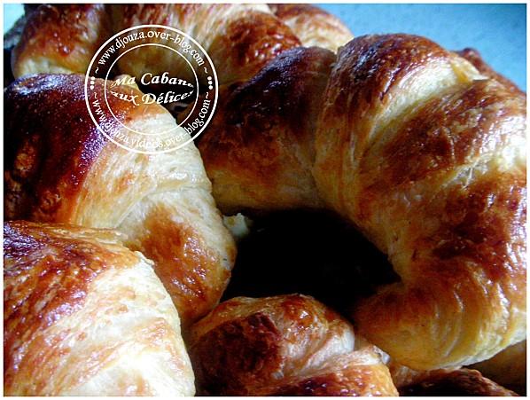 croissants 062