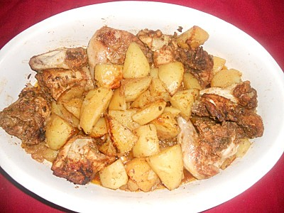 poulet-au-four-fathema.jpg