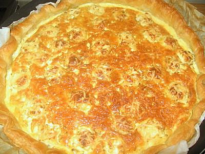tarte-salee-feta-olives-Nadia.JPG