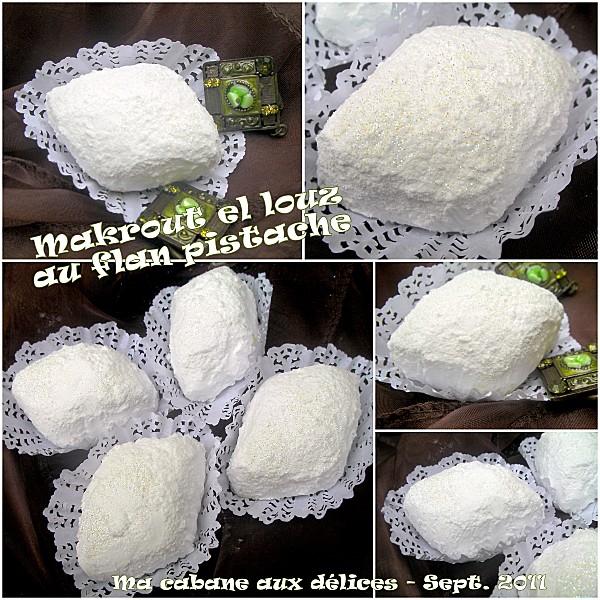 Makrout-el-louz-au-flan-pistaches-photo-5