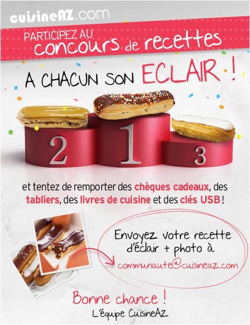 http://cuisinezavecdjouza.fr/wp-content/uploads/2011/09/concours.jpg