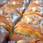 Baklawa-amandes-et-noix-photo-1