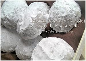Biscuits-chocolat-noix-de-macadamia-phot