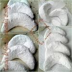 Cornes-de-gazelle-amandes-oranges-montage-2