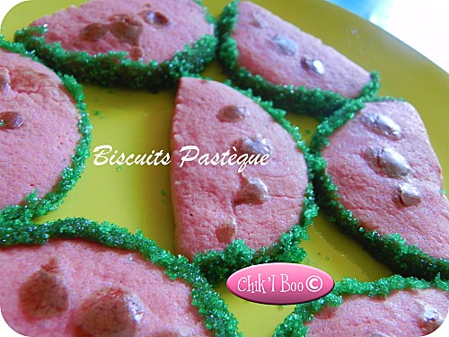 biscuits-pasteque-004-1.JPG