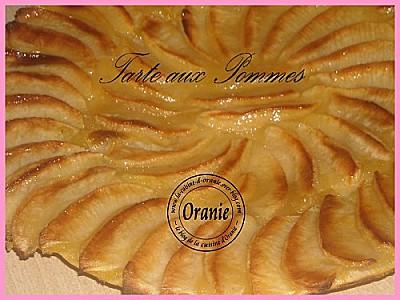 tarte-aux-pommes-oranie.jpg
