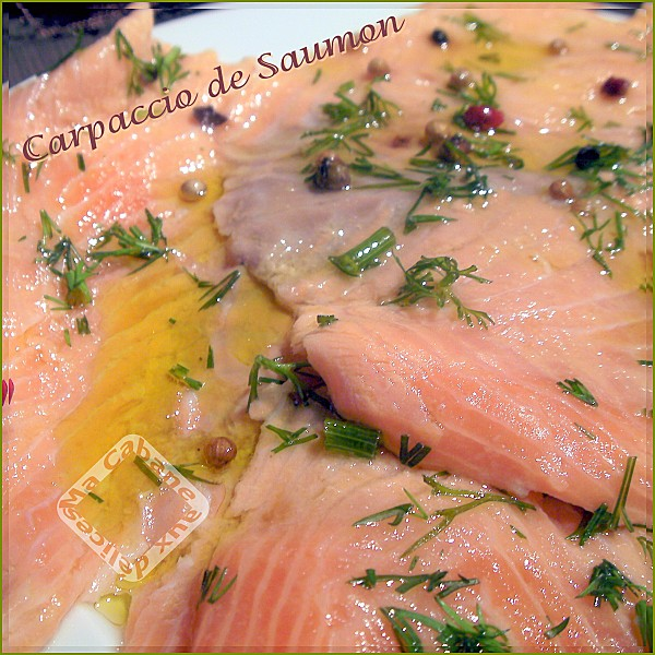 Carpaccio-de-saumon-photo-1