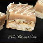 Sables-caramel-noix-photo-2