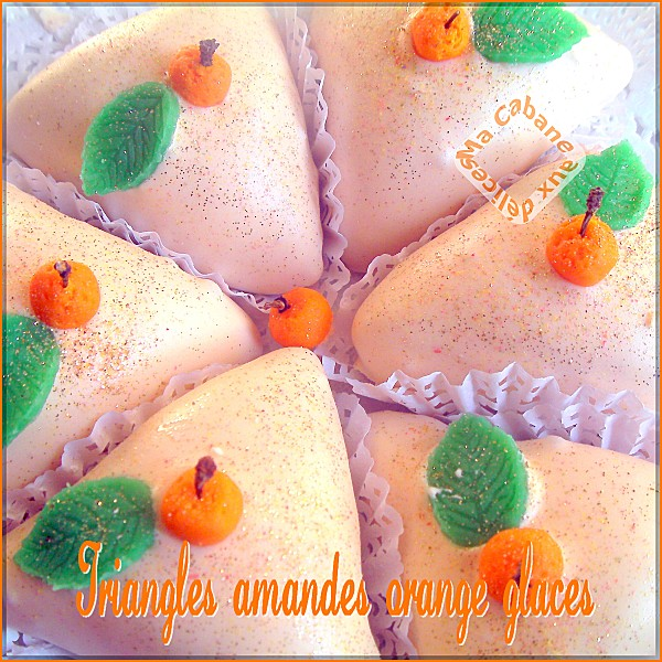 Triangles-amandes-oranges-glaces-photo-3.jpg
