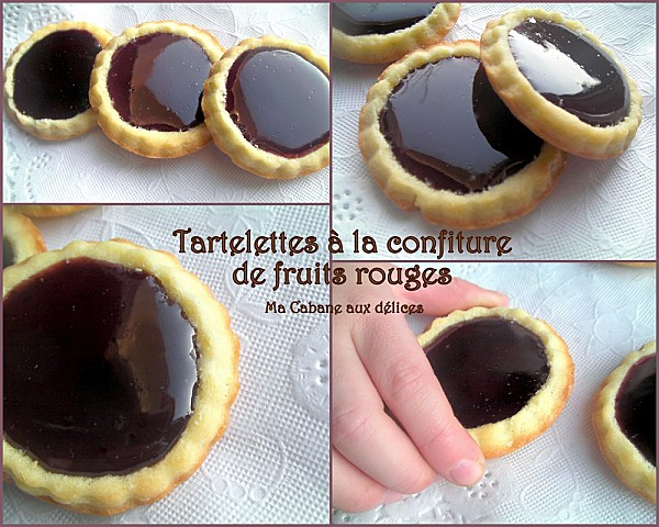 Tartelette-confiture-fruits-rouges-photo-4
