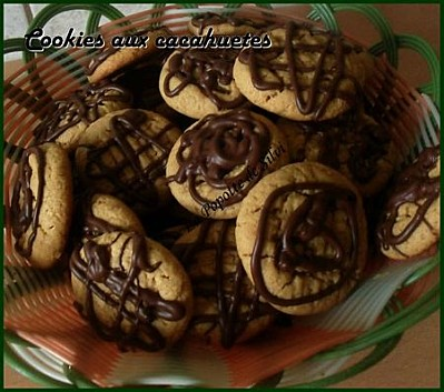 cookies-silvi.jpg