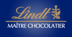 Logo lindt