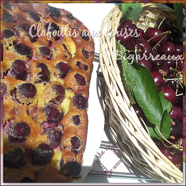 Clafoutis-aux-cerises-photo-1.jpg