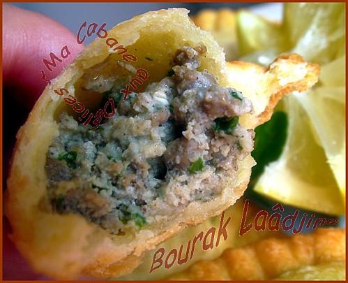 Bourak Laâdjine 011
