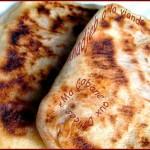 M-hadjeb-viande.018-3-