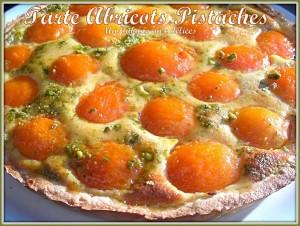 Tarte-aux-abricots-pistaches-photo-3