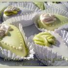 Pate a sucre a la guimauve hallal