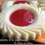 Biscuit-a-la-confiture-nouveau-modele-photo-21
