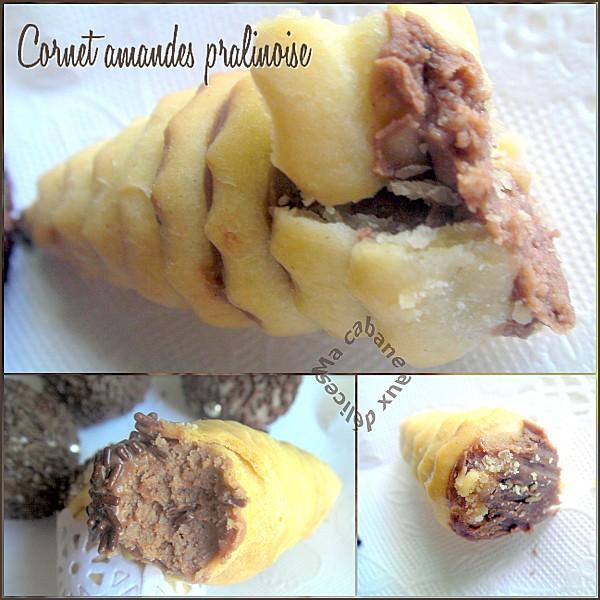 Cornet-amandes-pralinoises-montage-2-copie-1.jpg