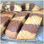 Croquants-zebres-photo-3