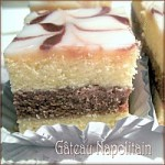 Gateau-Napolitain-photo-41