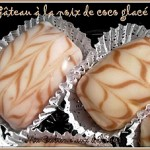 Gateau-noix-de-coco-glace-photo-4