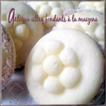 Gateaux-ultra-fondant-maizena-photo32