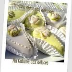 Harissa-glace-aux-amandes-photo-1