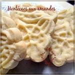 Montecaos-facon-shortbread-photo-11