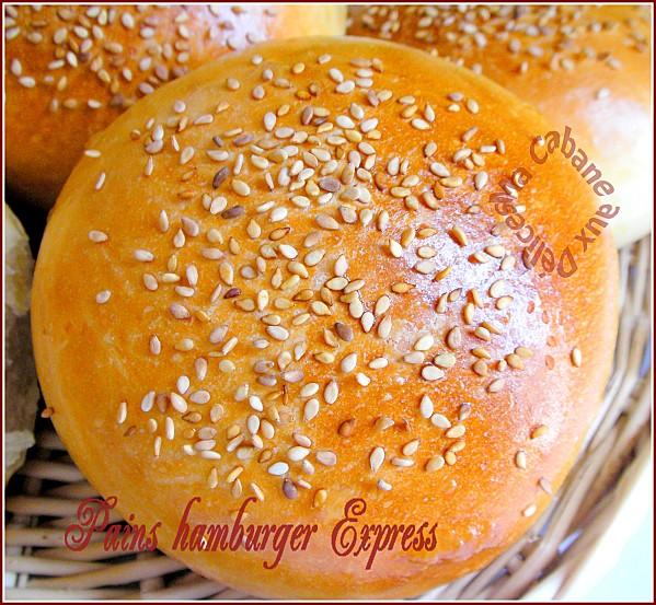 pain turque simit sandwich au pain maison pain burger maison facile bz decoration. Black Bedroom Furniture Sets. Home Design Ideas