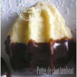 Pattes-de-chat-lambout-009